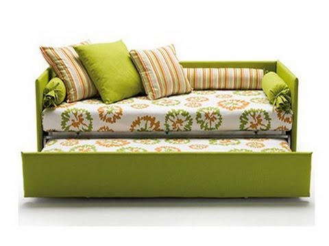 Sofa Beds in Ashfield